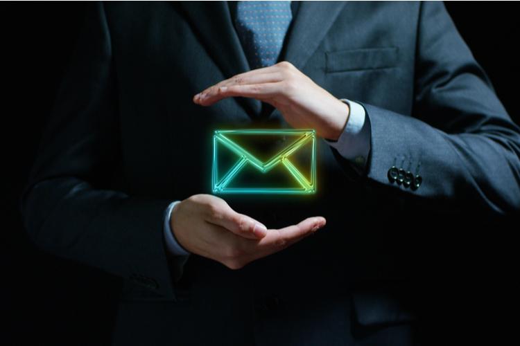 logiciel-emailing
