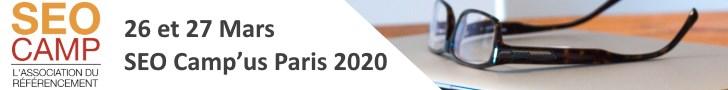 seo-campus-2020