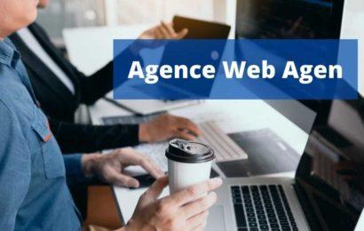 Agence web à Agen : comment choisir une agence web ?