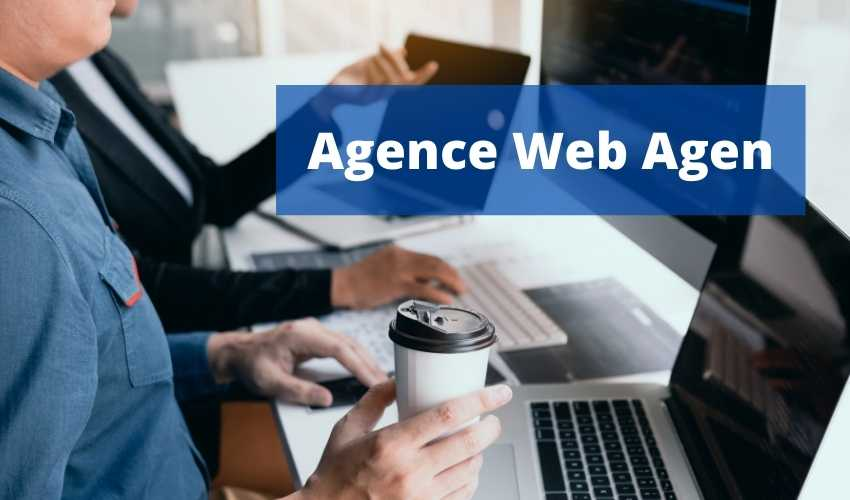 agence-web-agen