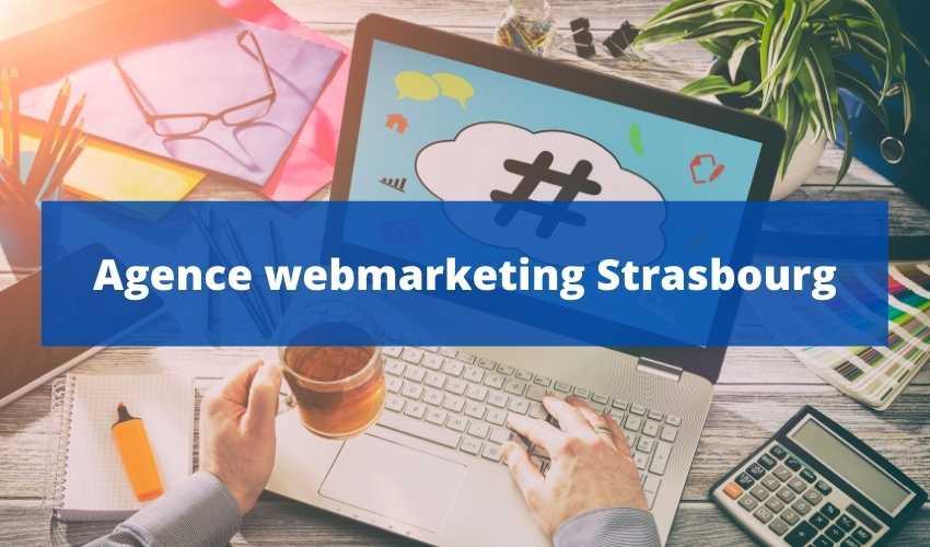 agence-webmarketing-strasbourg